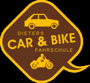 Dieters car & bike Fahrschulen